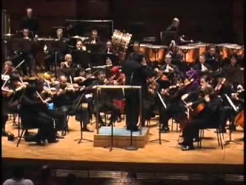 Sean O'Boyle - Conductor/Composer