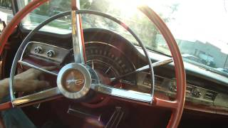 FILE0884 1965 Chrysler 300 hardtop convertible