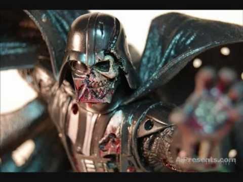 http://i.ytimg.com/vi/eoazBWCqzFA/hqdefault.jpg Darth Malgus Vs Darth Vader