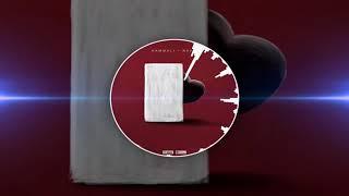 Hammali x Navai прятки минус,караоке(official instrumental,2019)Production Зордун Ахметов.