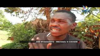 2 KCSE candidates die in Bungoma and Nyamira