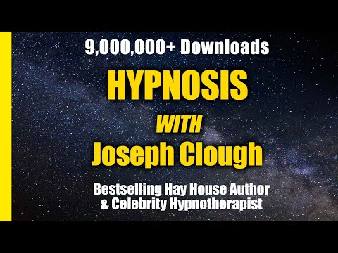#438 Uninterrupted Sleep Hypnosis