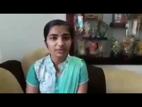 Aaminakoru Kalyanam| about pravasi song| say sorry