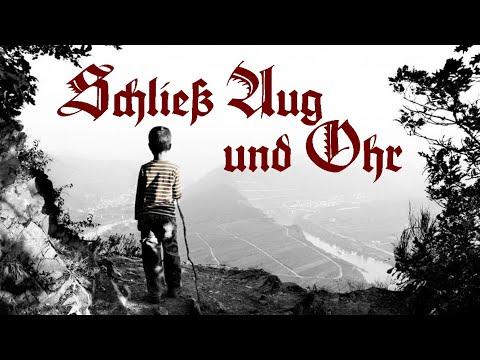 Schließ Aug und Ohr für eine Weil from YouTube · Duration:  2 minutes 34 seconds