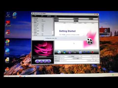 imacsoft dvd ripper