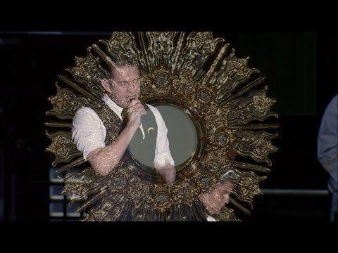 Cielo abierto- Cuánto me ama Orlando Elizalde    - Música católica