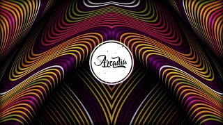 Arcadia Avve player template download