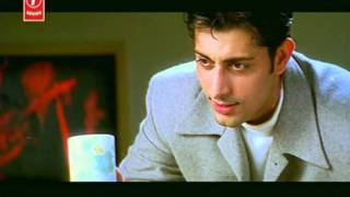 Koi Fariyaad - 1, Film - Tum Bin... Love Will Find A Way