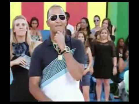 BAIXAR ROBA POXA MC GRATIS CENA MUSICA VIDA