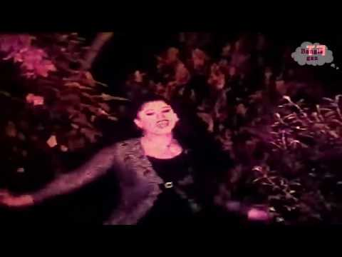 Bangla gorom mosolla song 3