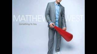 an analysis of the motions a 2008 song by matthew west By matthew west 4/8/2008 it is our desire to support your music ministry by providing the best song selections of top quality accompaniment tracks.