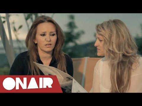 Motrat Mustafa - Shpirtit tim (Official Music Video)