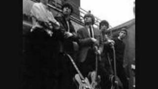 Rolling Stones - You Better Move On - London - March 19, 1964