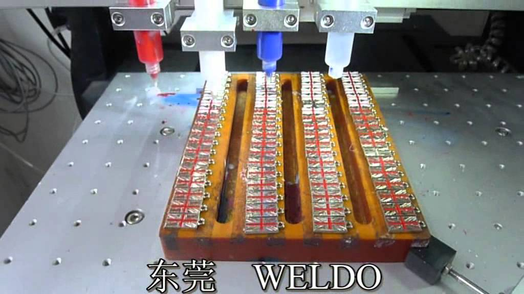 Perfect DSP System Automatic Soft Enamel Badge Dispenser Machine For The British  Flag   YouTube