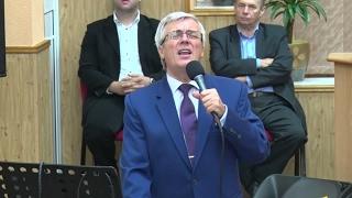 Ovidiu Liteanu - Colaj Video (NOU 2016)