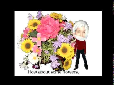 youtube fantomi sretan rođendan sretan rođendan Majo !!! :)   YouTube youtube fantomi sretan rođendan
