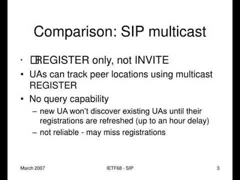 sip uri service discovery using dns sd draft lee sip dns sd uri 00