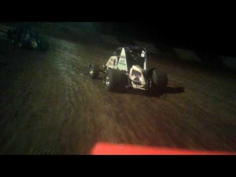 Craig Perigo Path Valley Speedway  8-5-16