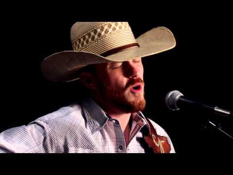 Cody Johnson Never Go Home Again FOX Live