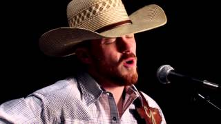 Cody Johnson Never Go Home Again FOX live