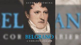 Manuel Belgrano, padre de la patria
