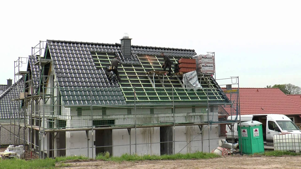 Dach Neu Decken Anleitung Kosten Dach Perfect Gartenhaus Dach
