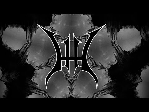 Hegeroth - Hand by Hand [2020]