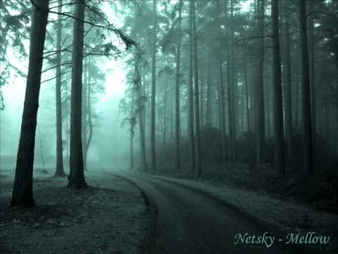 Netsky - Mellow (Full version)