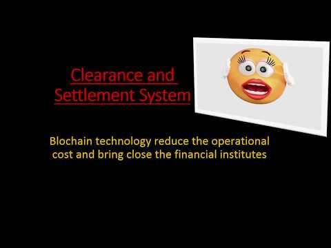 Future of blockchain technology| Block chain | Bitcoin Future