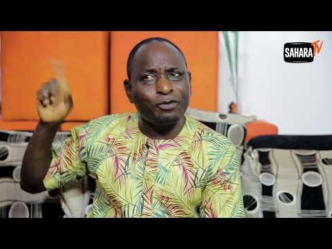 #ENDSARS: Man Narrates Horrible Experience With SARS