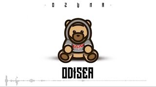 Odisea | Ozuna - Síguelo Bailando (Audio Remake)