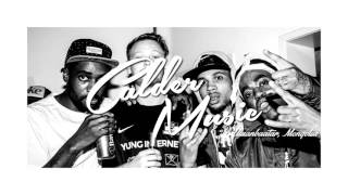 Yung Internet 1 Affoe X 2 Calder Music HD
