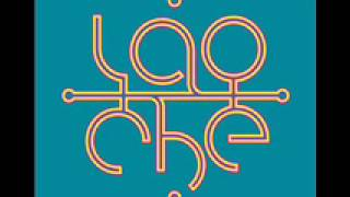 Lao Che - Idzie Wiatr