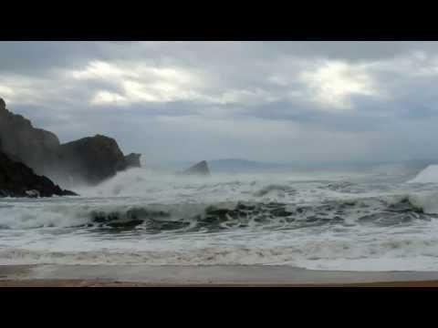 Jerry Goldsmith - Basic Instinct Main Title / Gabriel Yared -  Mischief -