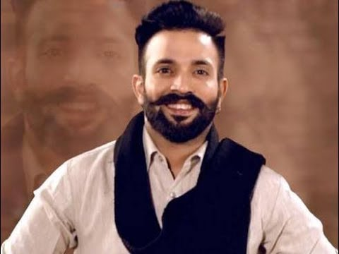 Sher Shur Marna (Full song) by Dilpreet Dhillon audio song