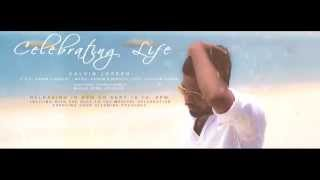 Celebrating Life - Snippet Promo | Calakil productions | Magic wing studios