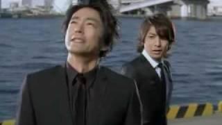 heart up! Vitz 新型ヴィッツ TV CM TOYOTAヴィッツCM TOYOTA VITZ 2010...