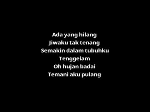 Karaoke Lagu New Eta-(Tujuh Sumpah) No Vocal