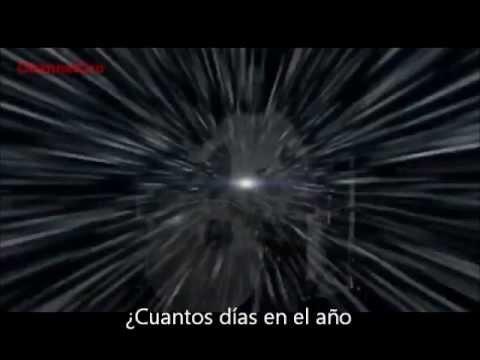 Nine Days - Story of a Girl (subtitulada español) BIEN TRADUCIDA!