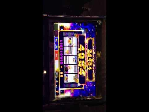 Тексерілген онлайн рулетка казино