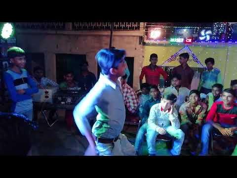 Nain Katore (mstt Dance)