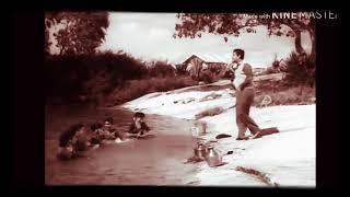 Buddhi Ulla Manidhar ellam | Chandrababu Songs Whistle cover Ringtone Version | WhatsApp Status