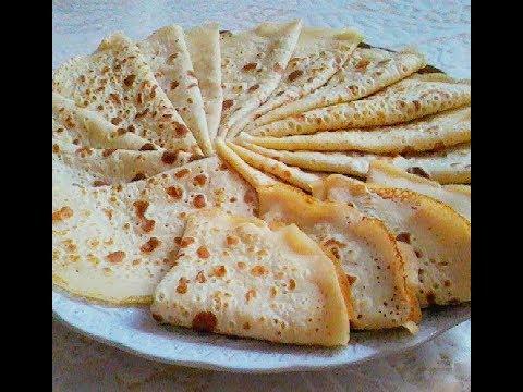recette-crépe-sucré-facile-cuisine-marocain-47