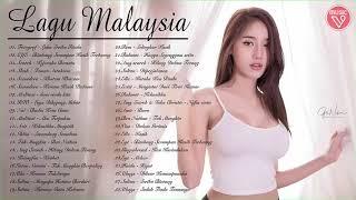 40 Dendang Pop Melayu [Lagu Melayu Lawas Tembang Kenangan] - Lagu Malaysia Terbaik Terpopuler