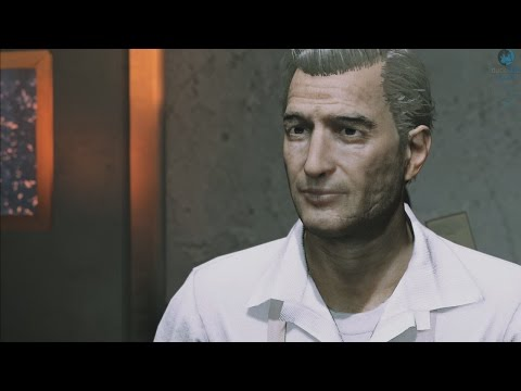 Vito believes Joe died after Mafia II