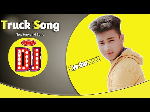 truck-chalan-lag-gya-(official-song)-|-oye-gurmeet-|-doi-gurjar-|-2020-haryanvi-dj-hit-song-||