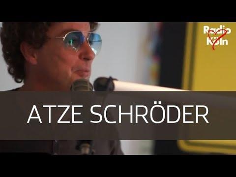 Radio Köln | Atze Schröder