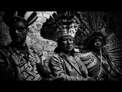 Ninawa Pai da Mata - Isawa Kantayawe