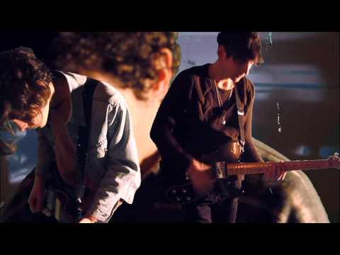 Brothers in Law  -  Holy Weekend (Official video)