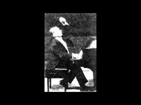 Prokofiev : Piano Concerto No 3, Samson Francois, Rowicki プロコフィエフ ピアノ協奏曲 第3番 フランソワ